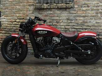 2018-Scout-Bobber