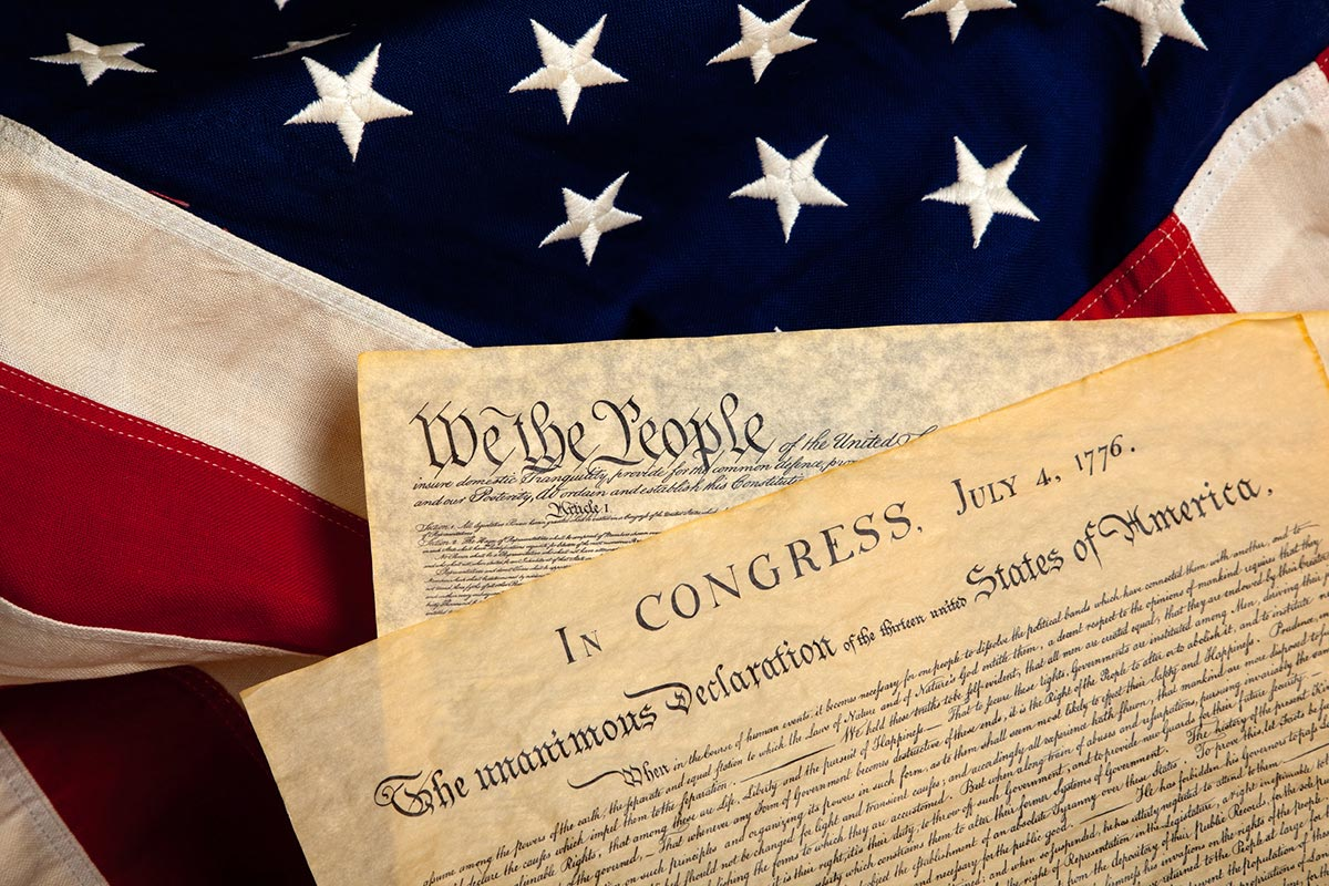 July4-independence-day