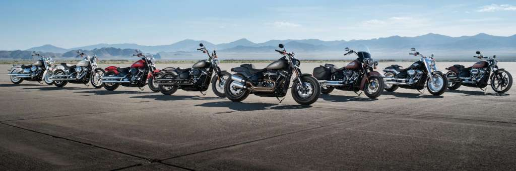 Compare Motorcycle Models Specs