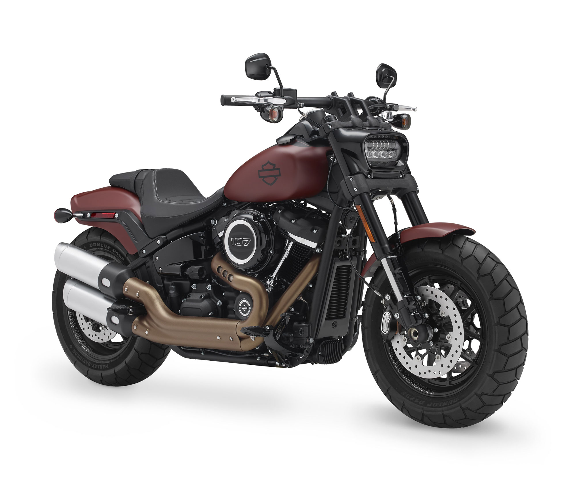 2018 harley davidson fat bob review total motorcycle. Black Bedroom Furniture Sets. Home Design Ideas