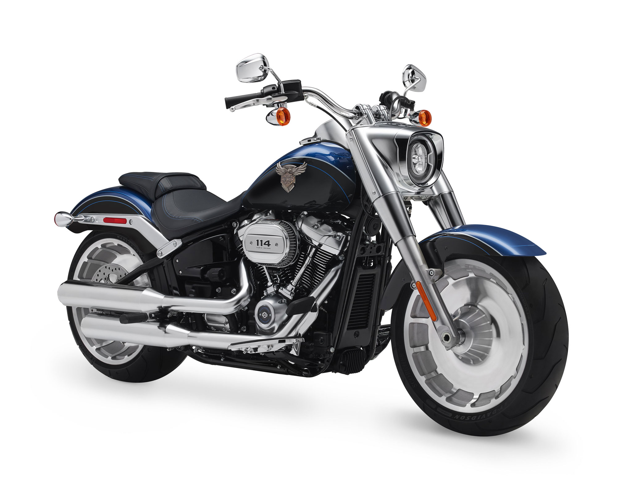 2018-Harley-Davidson-Fat-Boy-115th-Anniversary-ANV4