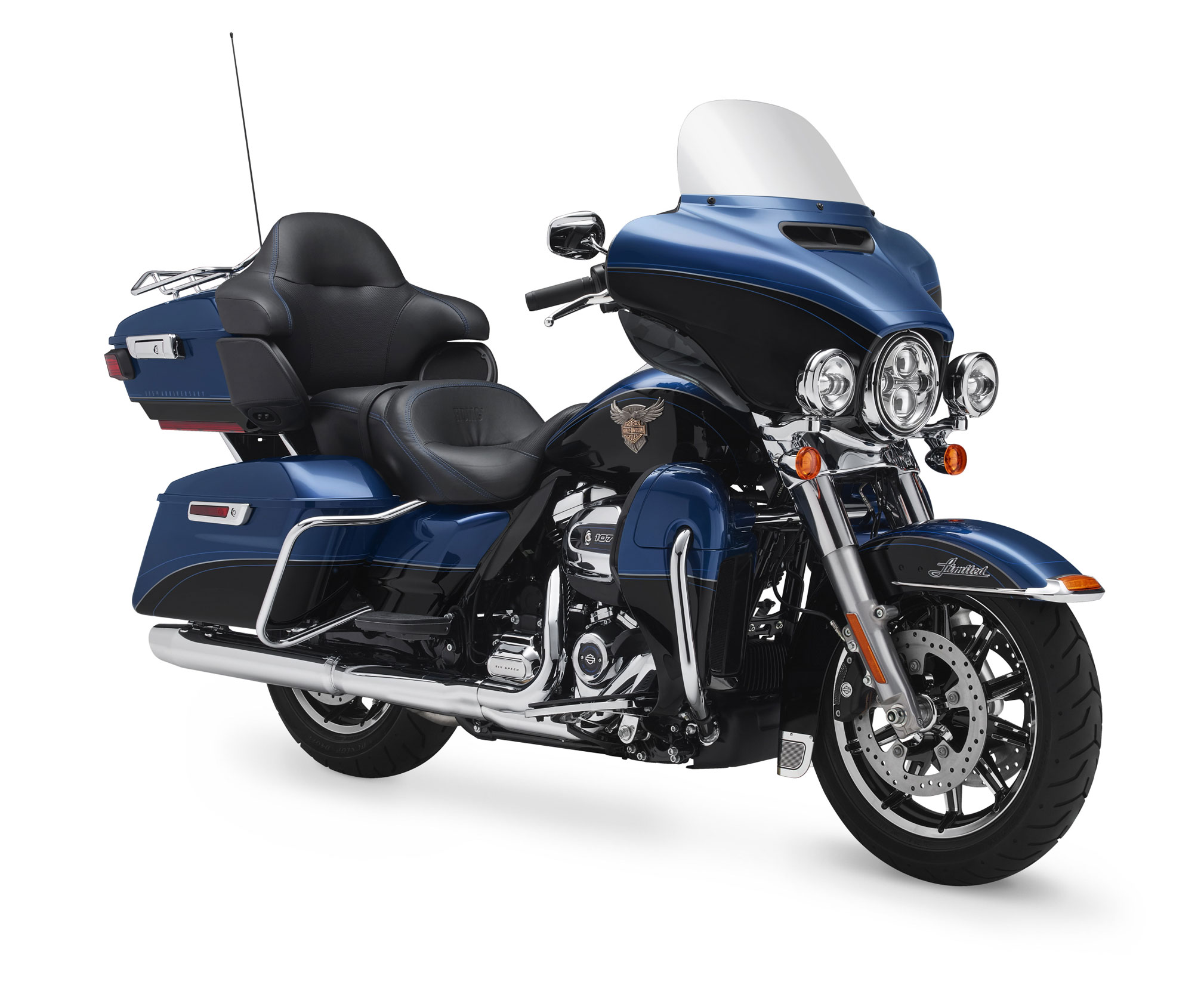 2018-Harley-Davidson-Ultra-Limited-115th-Anniversary4