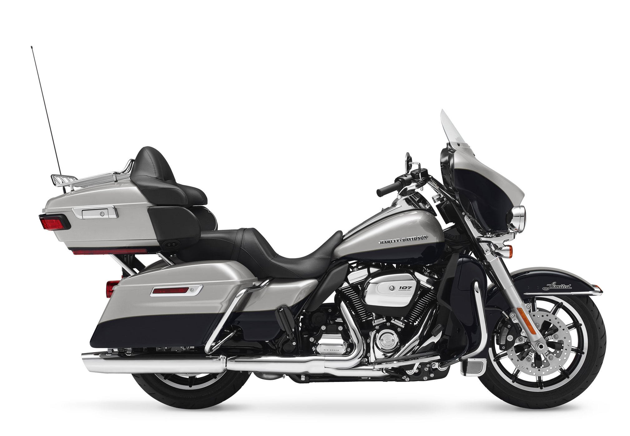 2018-Harley-Davidson-Ultra-Limited-Low2