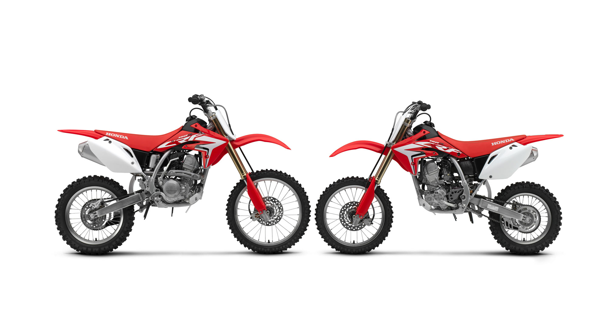 2018 Honda CRF150R Expert Review • TotalMotorcycle