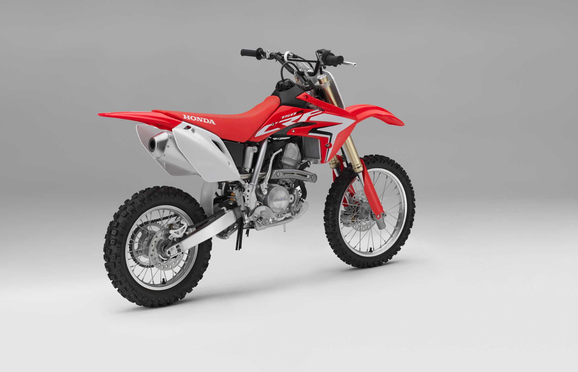 Wiring Diagram Honda Crf150r Honda Lower Unit Diagram Wiring Diagram Elsalvadorla