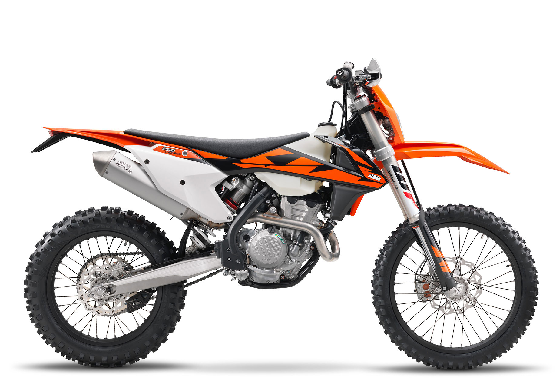 Ktm Freeride 250r Wiring Diagram Library 250 2018 Exc F
