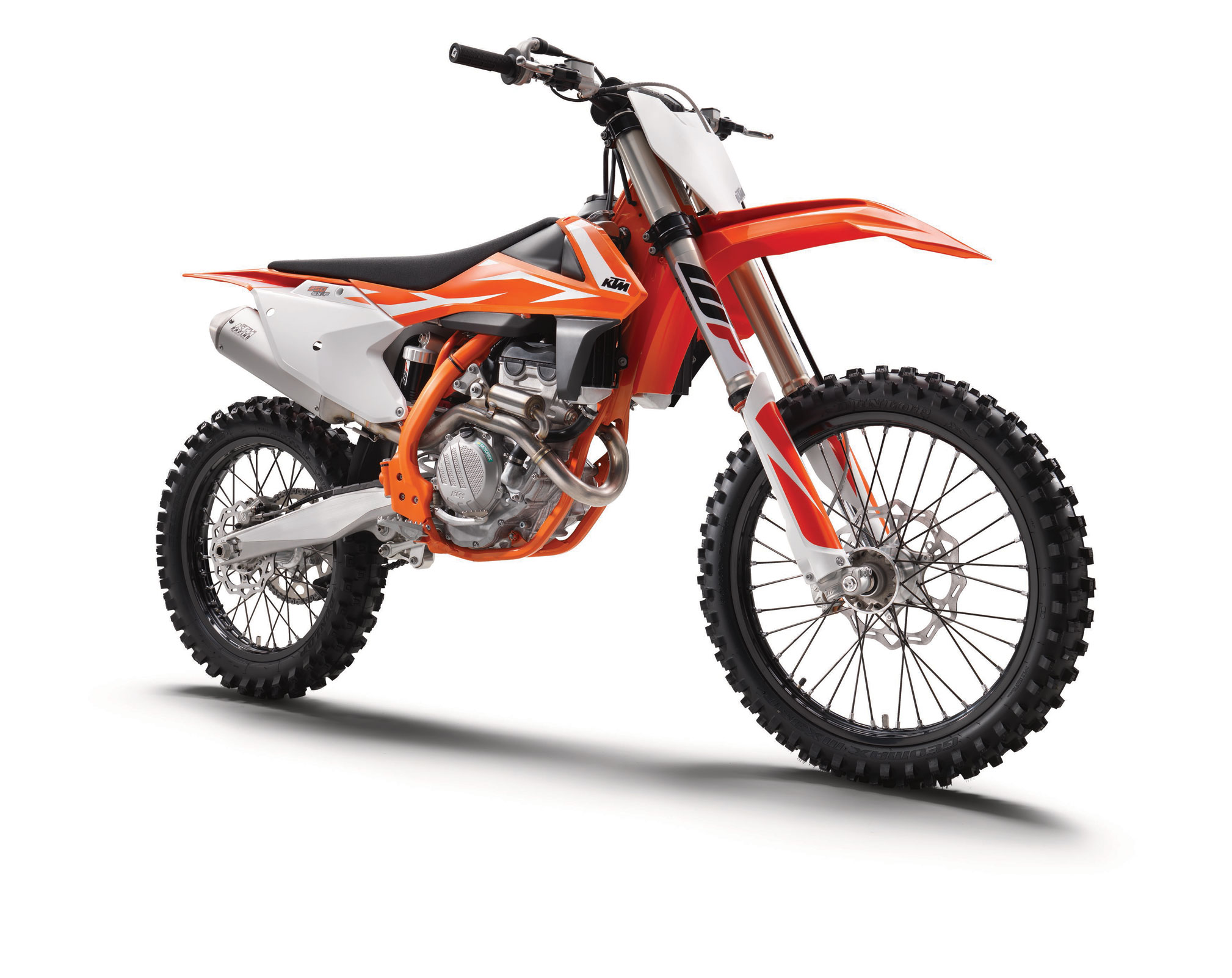 2018 ktm 250 sx f review totalmotorcycle rh totalmotorcycle com 2017 KTM 250 SX-F KTM 450