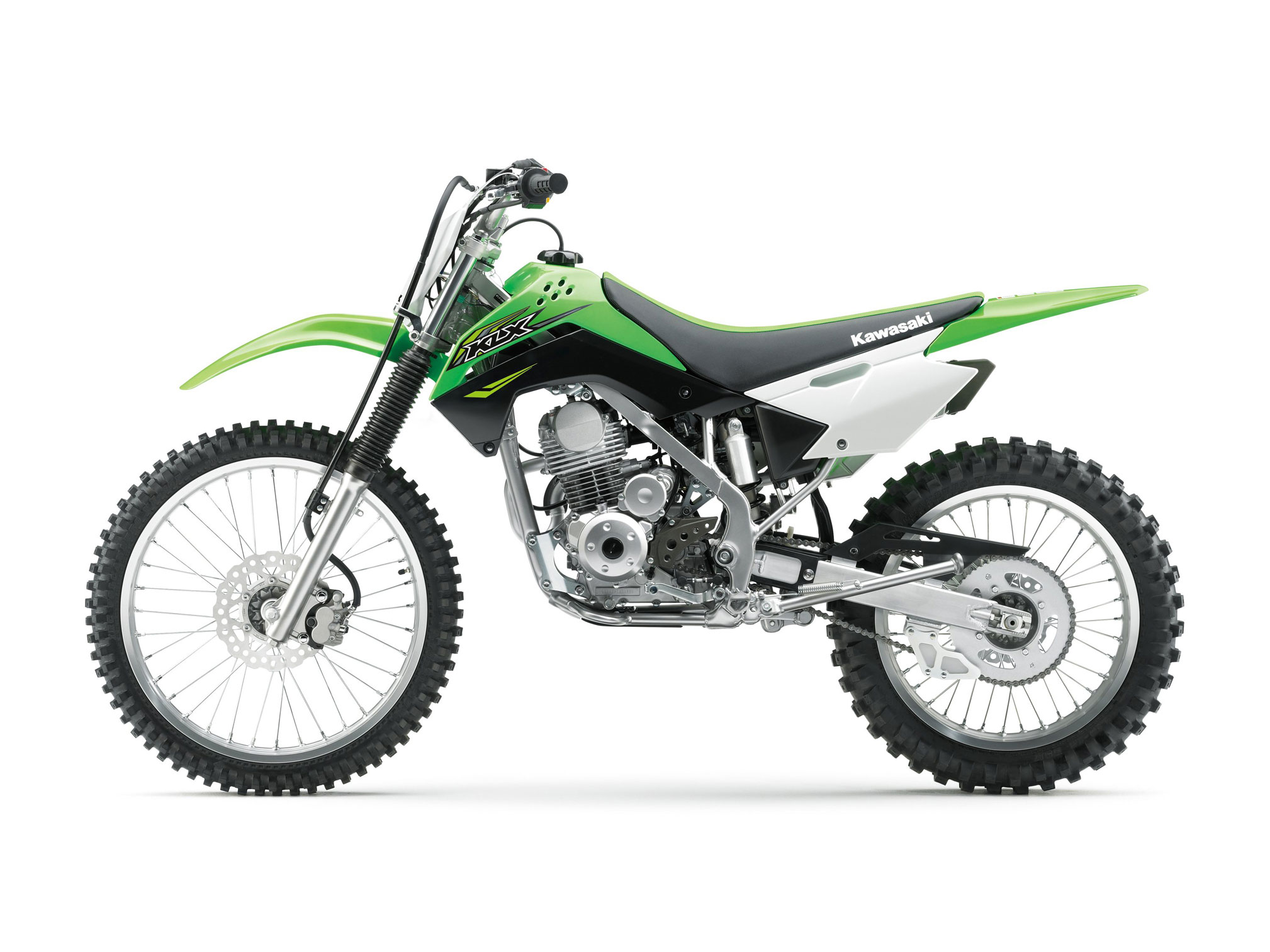 respond additionally respond together with 2018 Kawasaki Klx140g Review respond additionally Womens Health Monthly Recurring Utis Tips On How To Break The Cycle as well Whipcheck Safety Cables. on respond