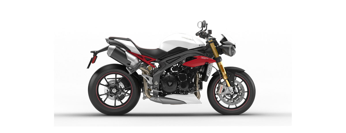 2018-Triumph-Speed-Triple-R4