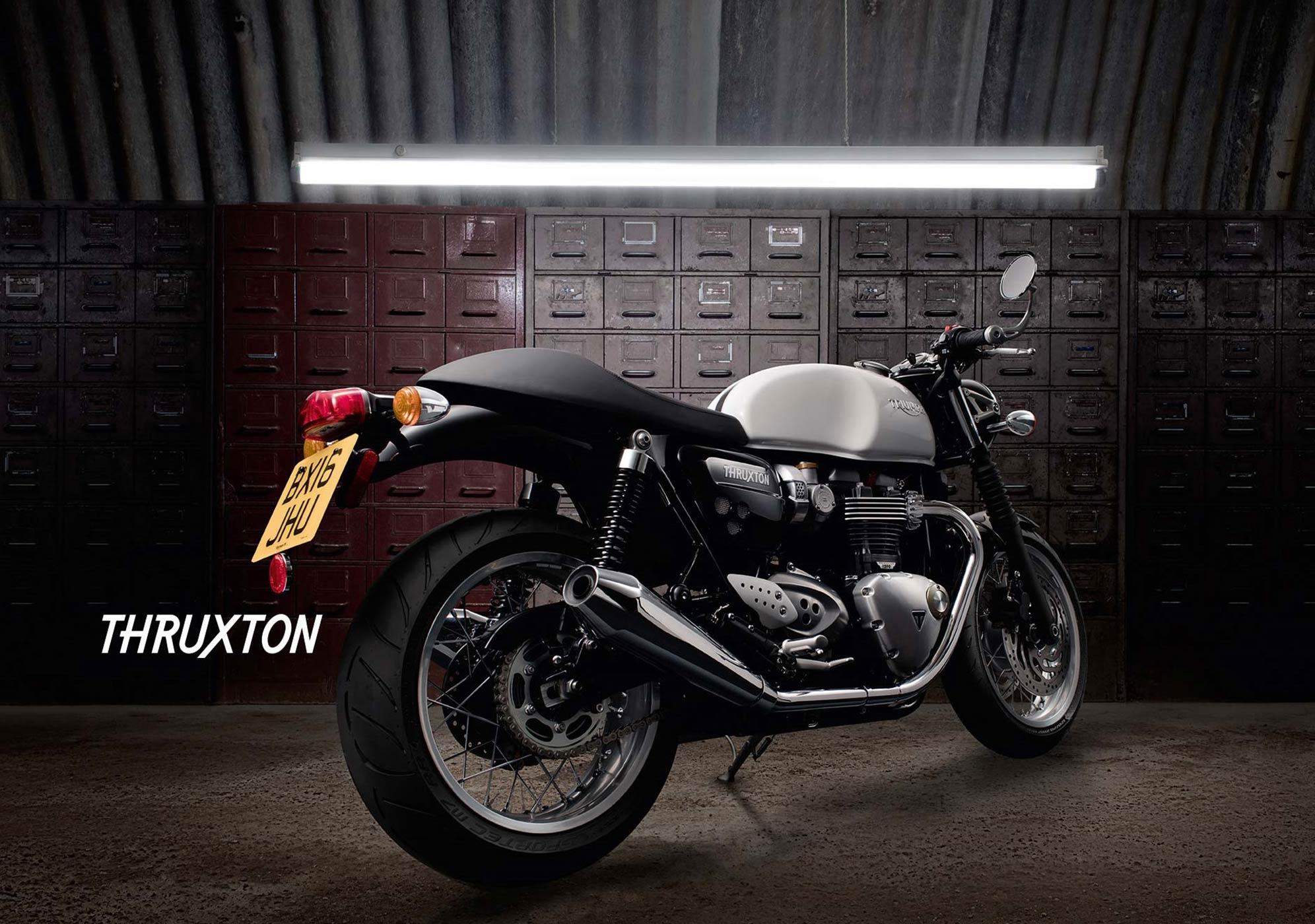 2018-Triumph-Thruxton-1200a