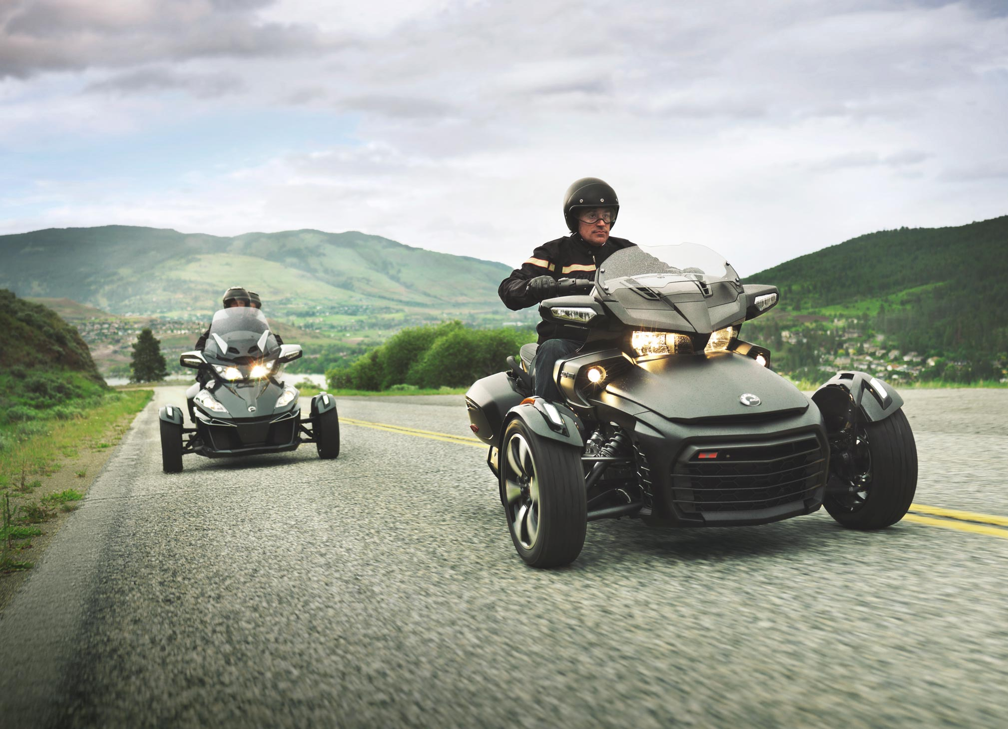 2018-Can-Am-Spyder-RT-Limited1
