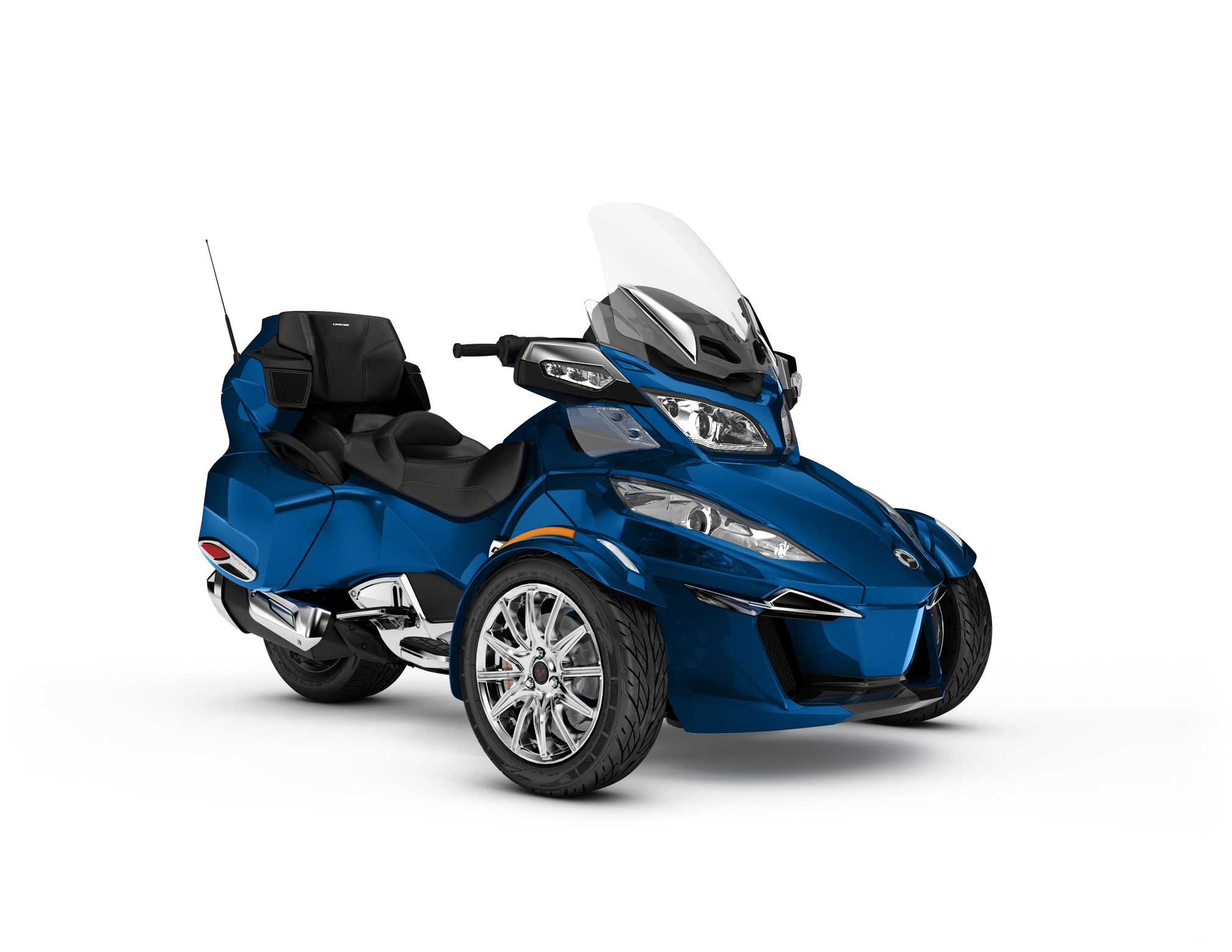 2018-Can-Am-Spyder-RT-Limited4