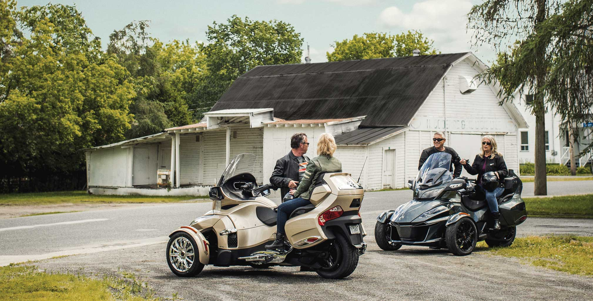 2018-Can-Am-Spyder-RT3