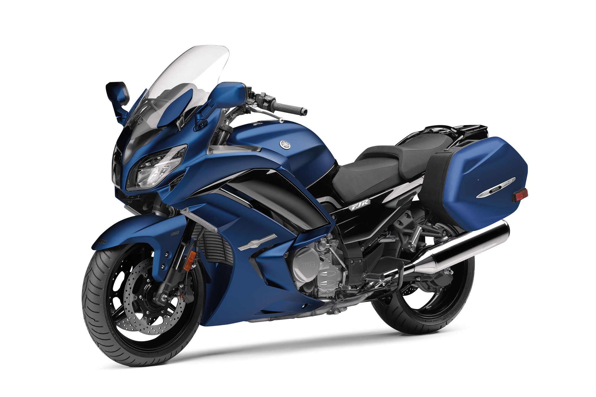 2015 yamaha fjr 1300 colours autos post