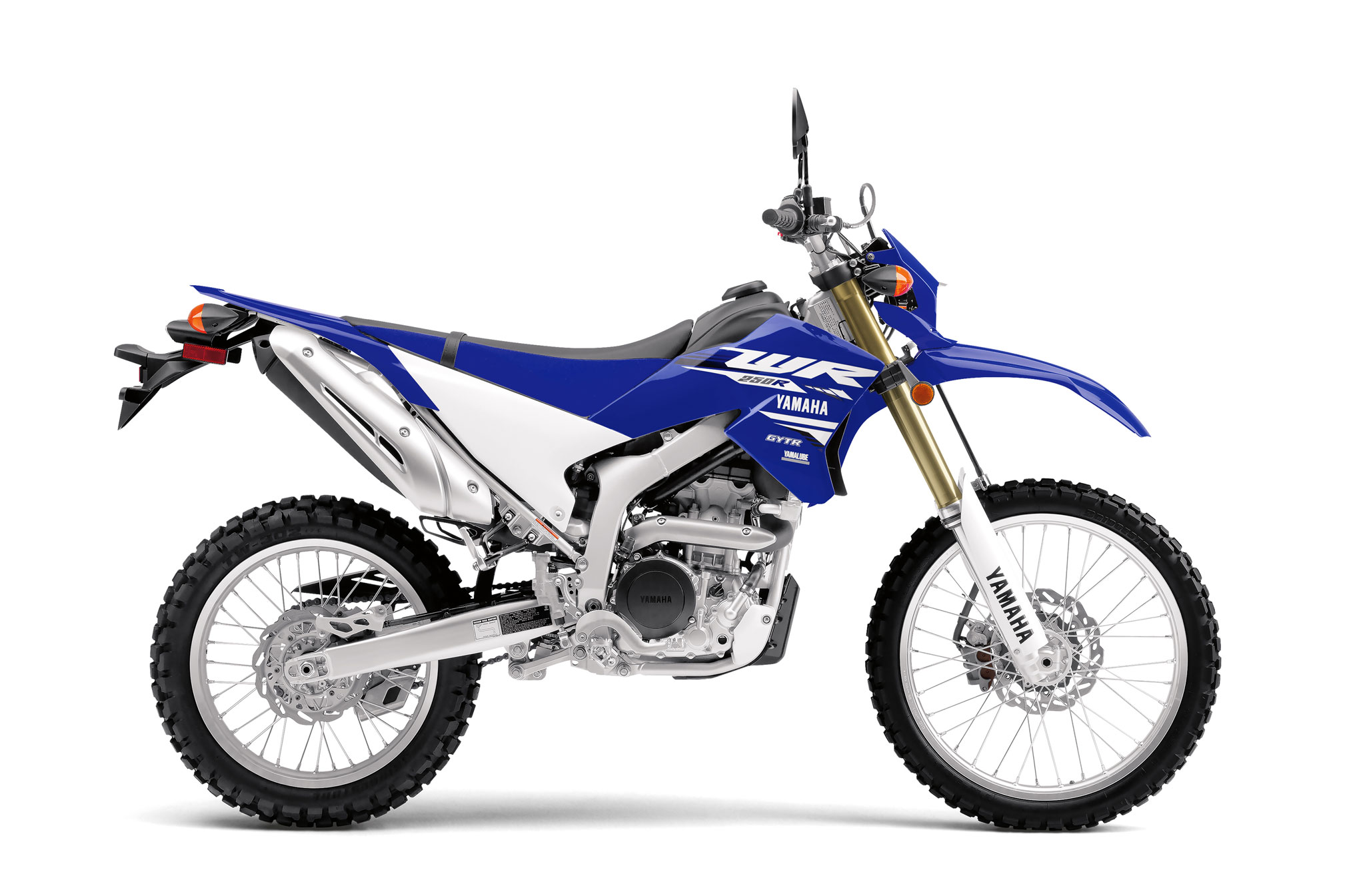2018 yamaha wr250r review totalmotorcycle