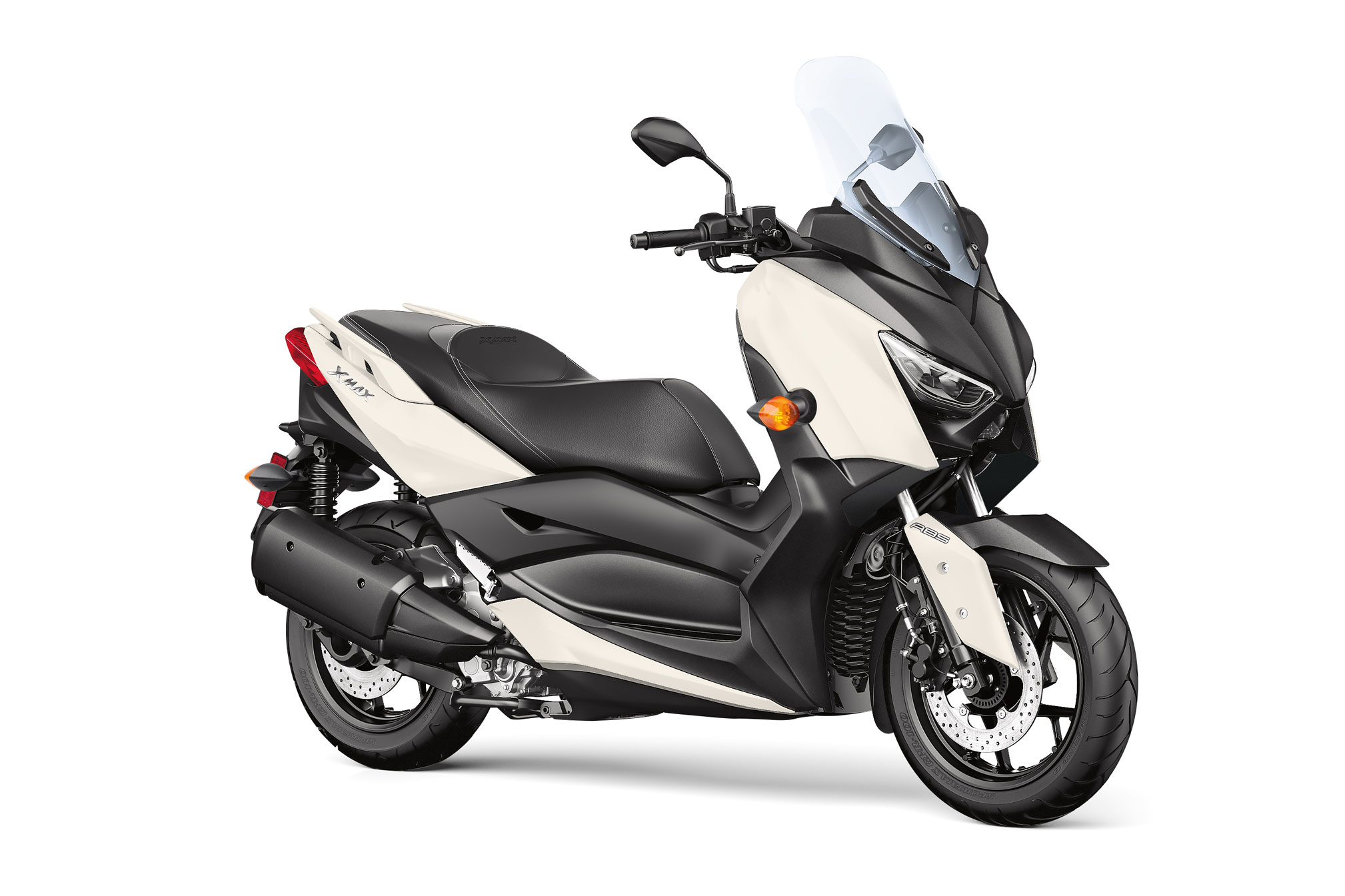 Yamaha XMAX 250 Scooter Reviews | Scooters | Review Centre