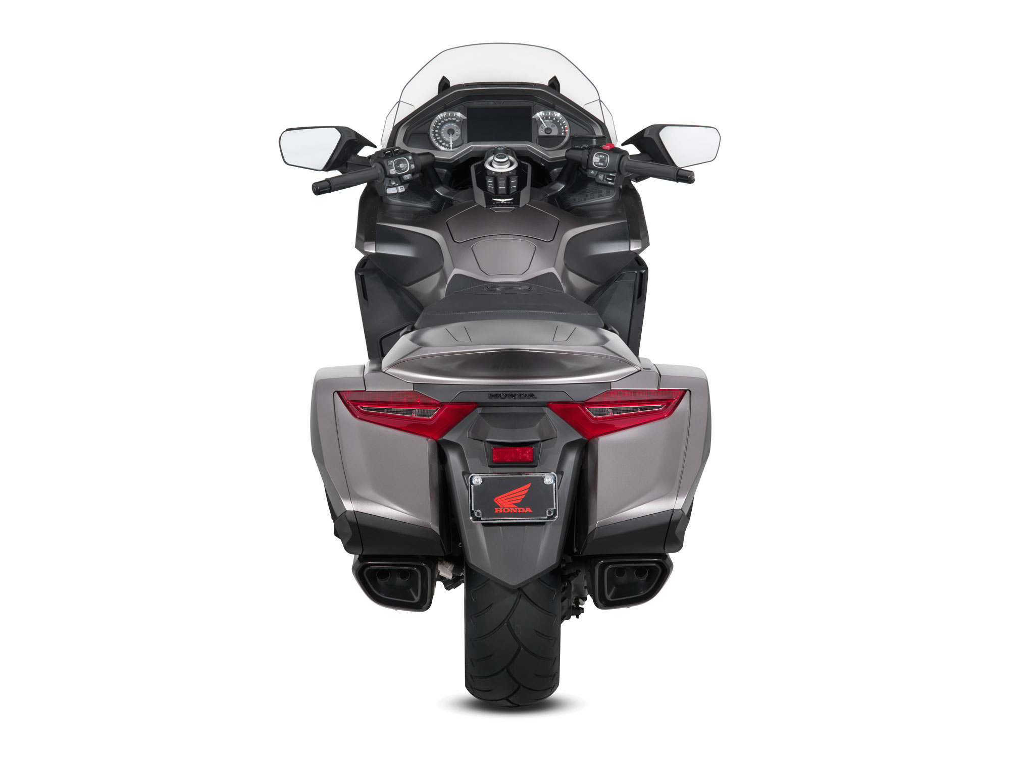 2018-Honda-Gold-Wing-Automatic-DCT4