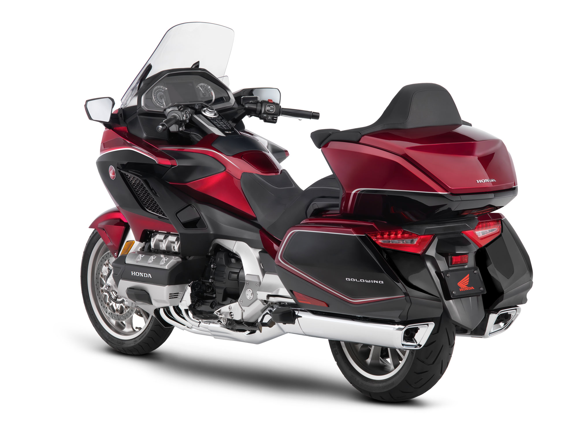2018-Honda-Gold-Wing-Tour-Automatic-DCT1