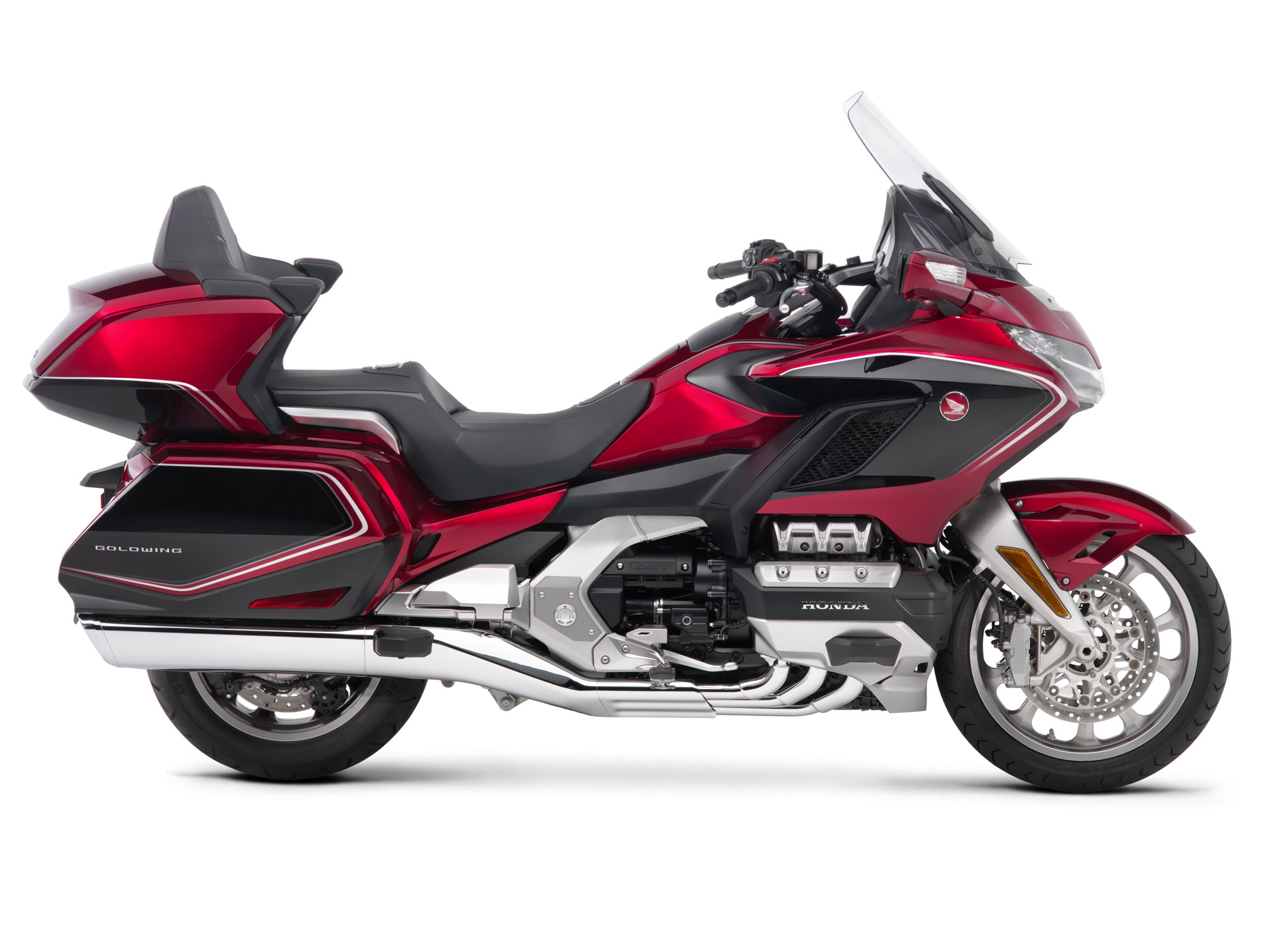 2018-Honda-Gold-Wing-Tour-Automatic-DCT2