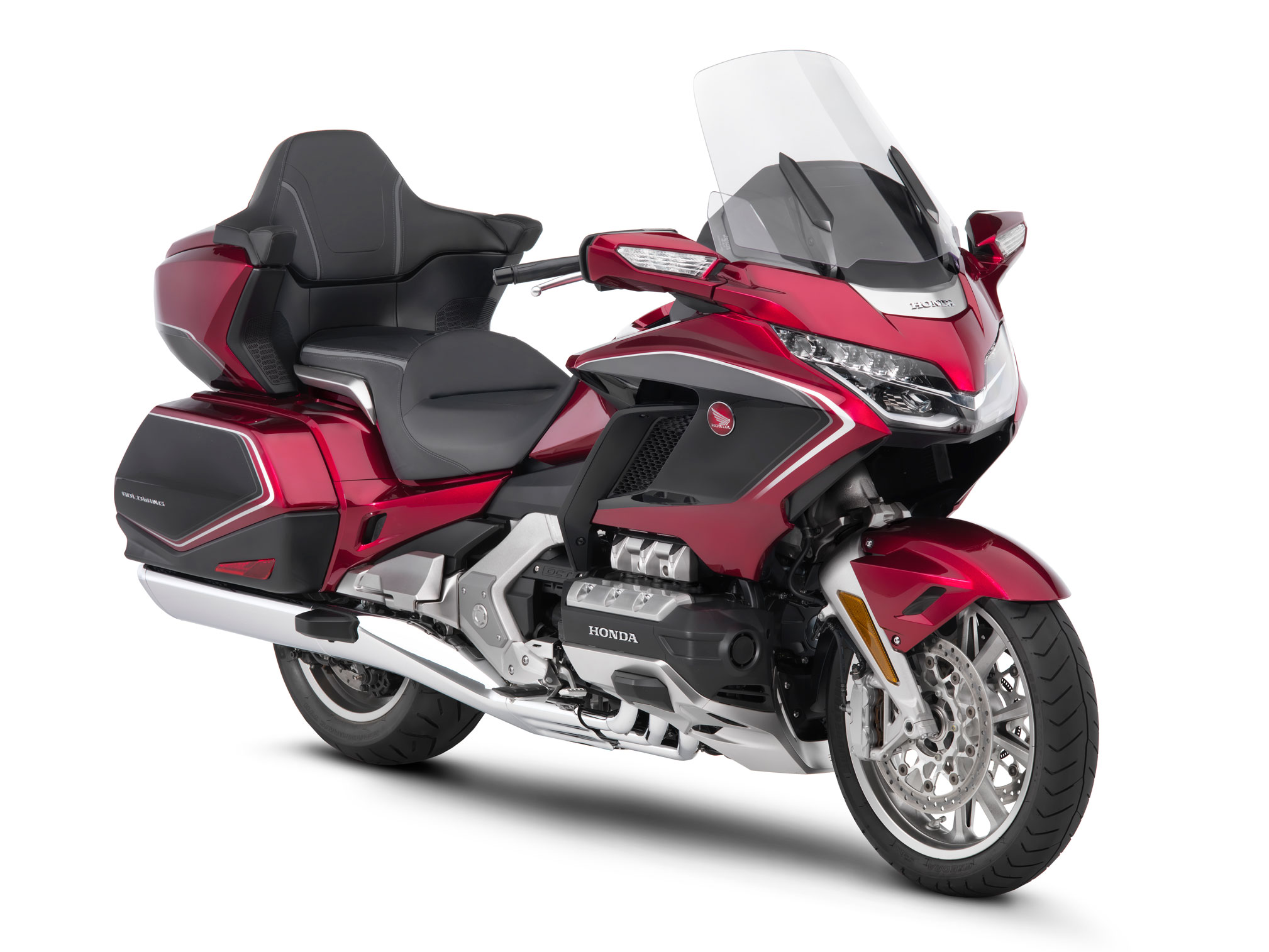 2018-Honda-Gold-Wing-Tour-Automatic-DCT3