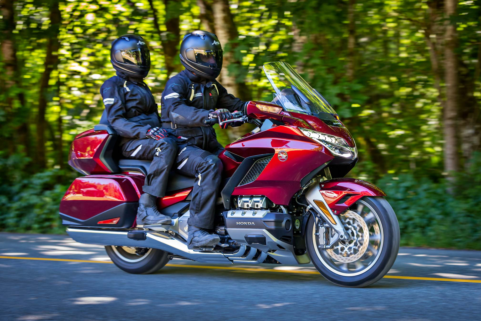 2018-Honda-Gold-Wing-Tour-Automatic-DCT4