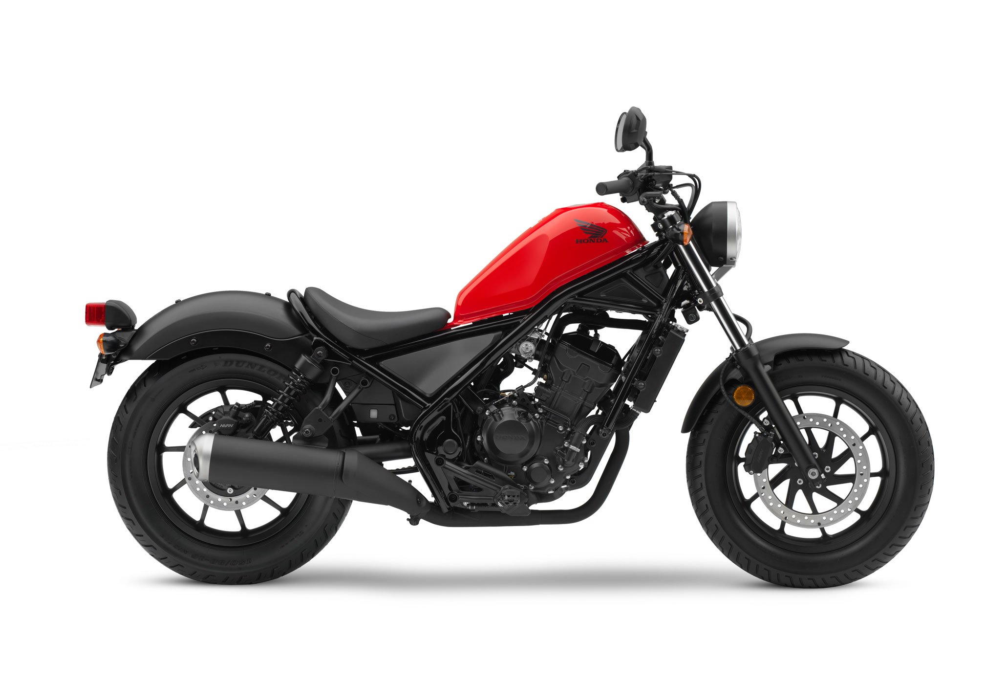 2018-Honda-Rebel-300b