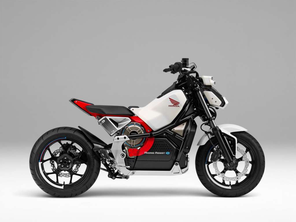 2018 honda monkey. fine 2018 2018 honda riding assiste concept  with honda monkey