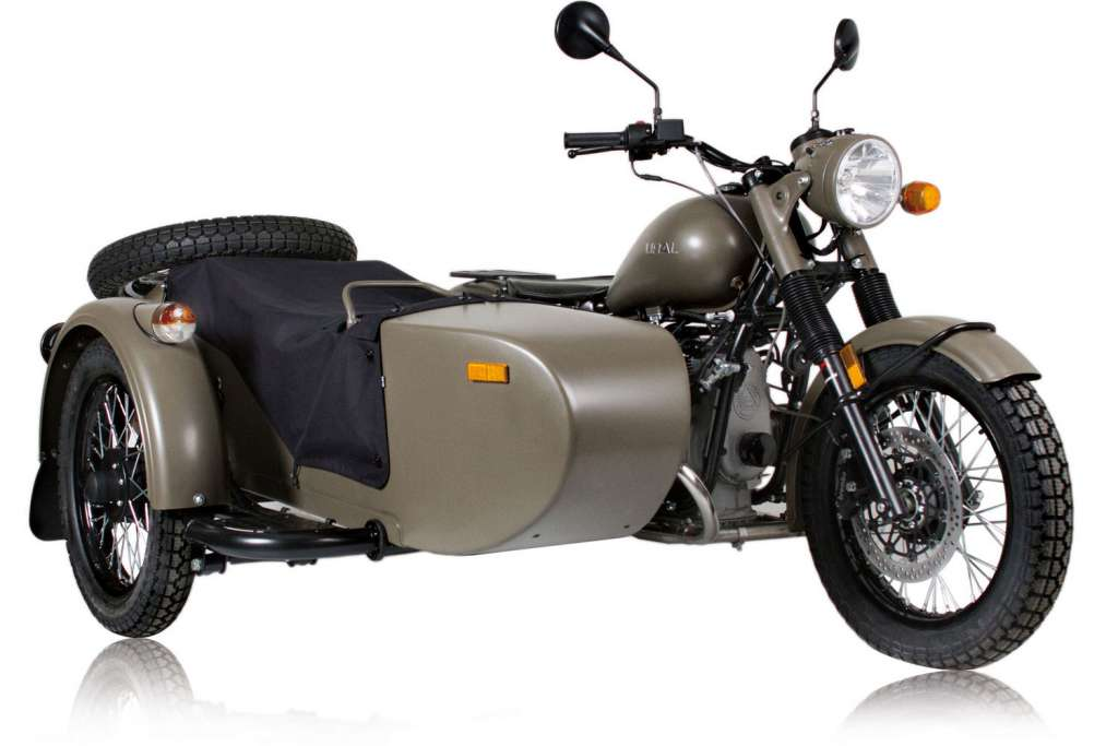 2018 ural m70 review  u2022 totalmotorcycle