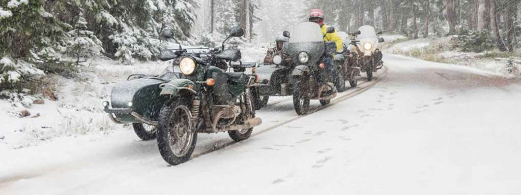 URAL-colorado-snow