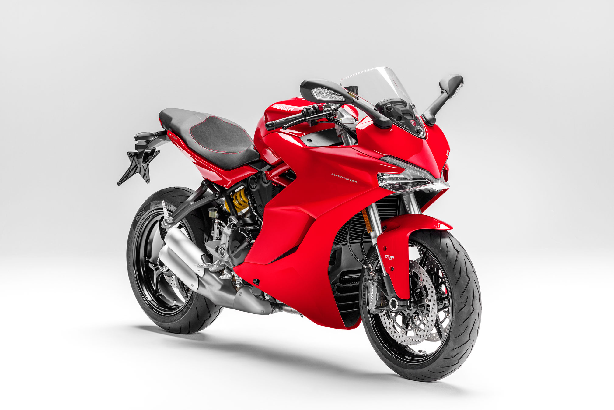 2018-Ducati-SuperSport4