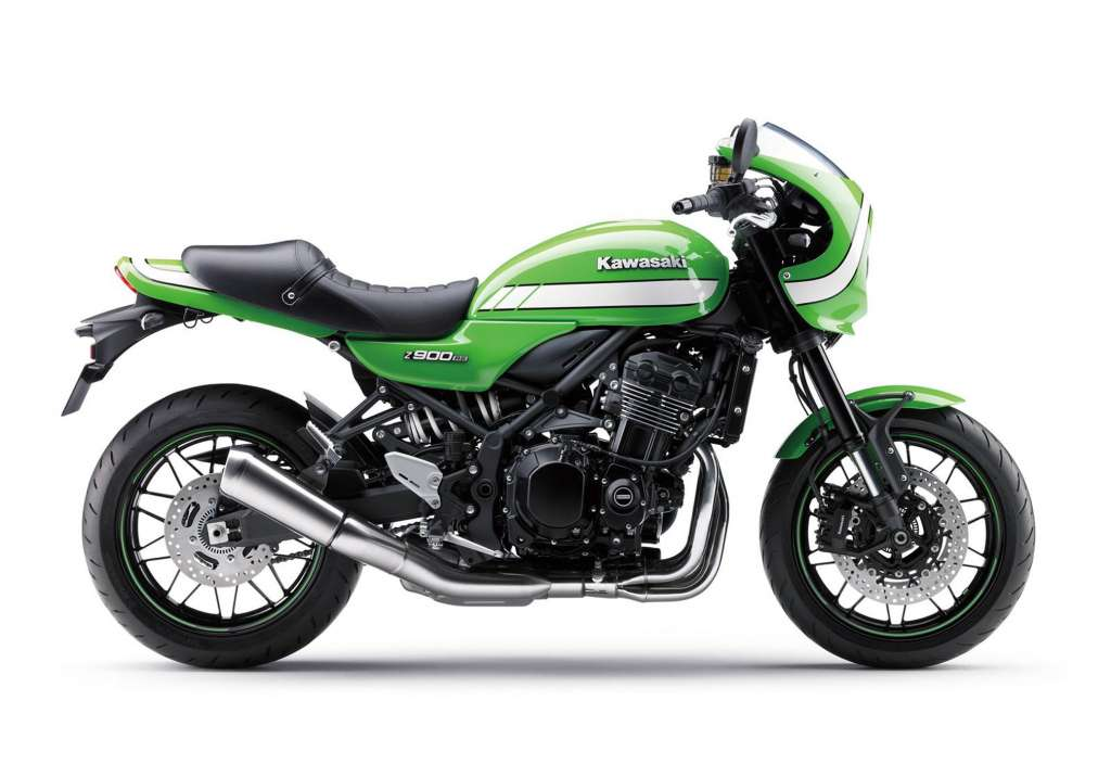 Imagenes De Motos moreover Kawasaki Zephyr 750 Cafe Racer moreover Ktm 790 S Adventure 2019 besides Kawasaki Gpz 500s Cafe Racer 1995 Moinesti 31114 together with Watch. on kawasaki ninja custom
