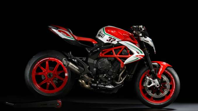 http://net.mvagusta.it/scheda/elenco/8