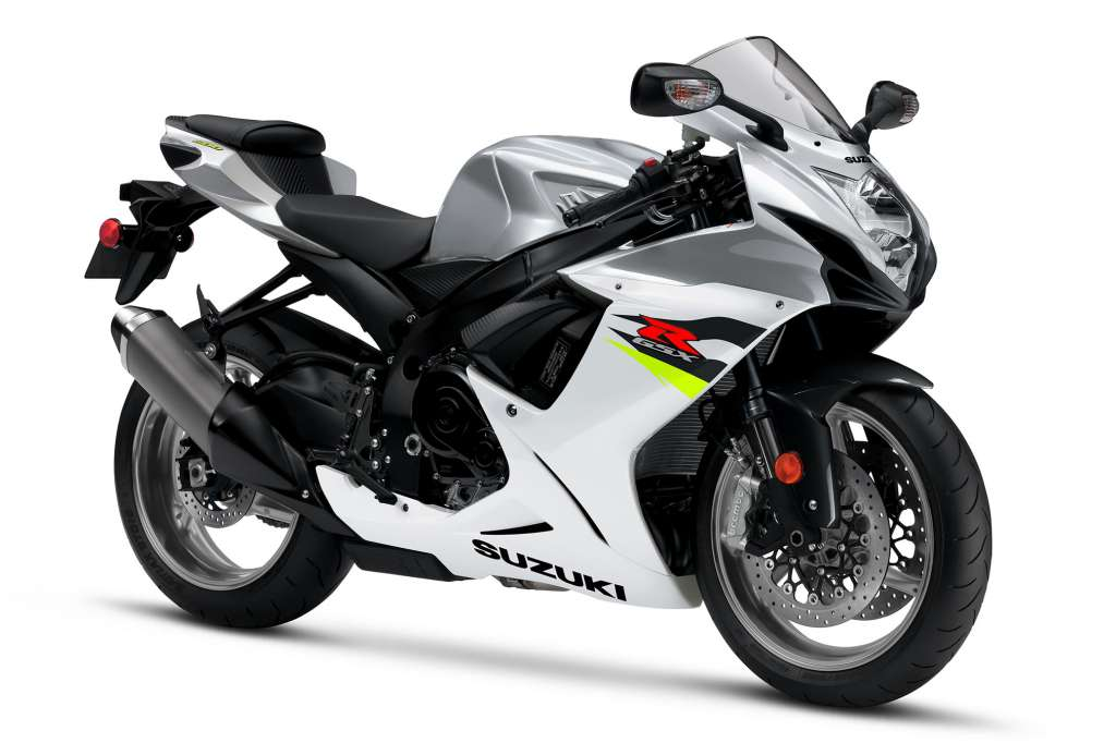 Suzuki gsxr 1000 review uk dating 6