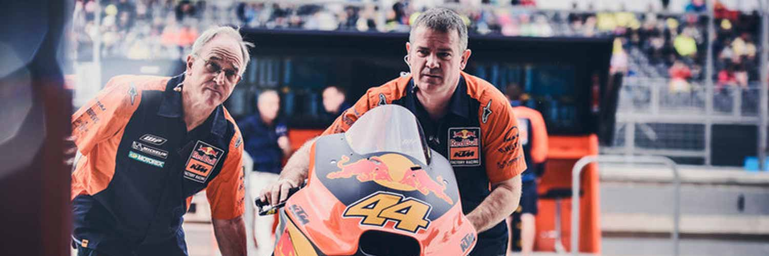 Leonce-Life-and-Times-as-a-KTM-MotoGP-mechanic