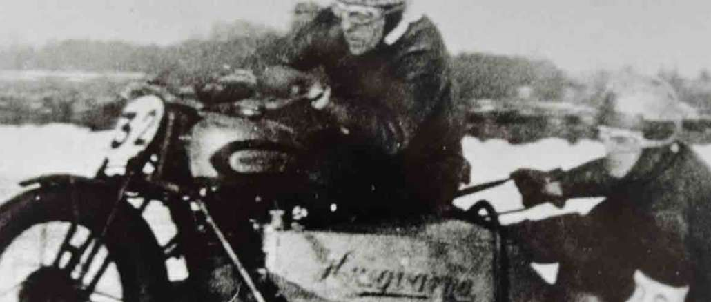 Husqvarna-1935-Ice-Racing