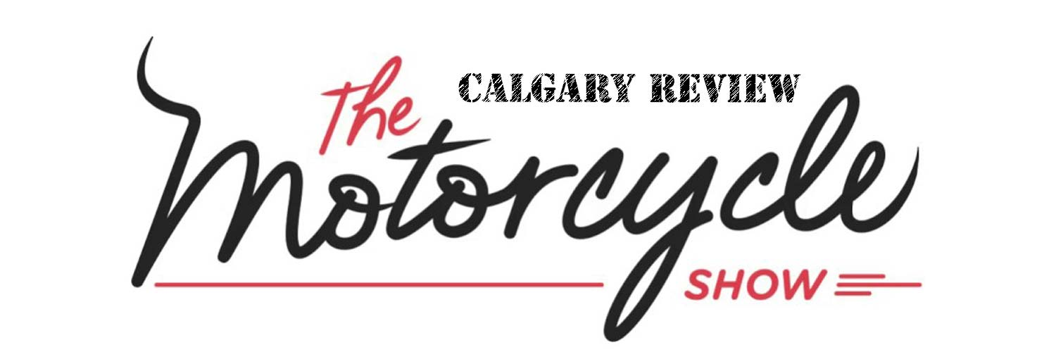 Calgary-Motorcycle-Show-Review