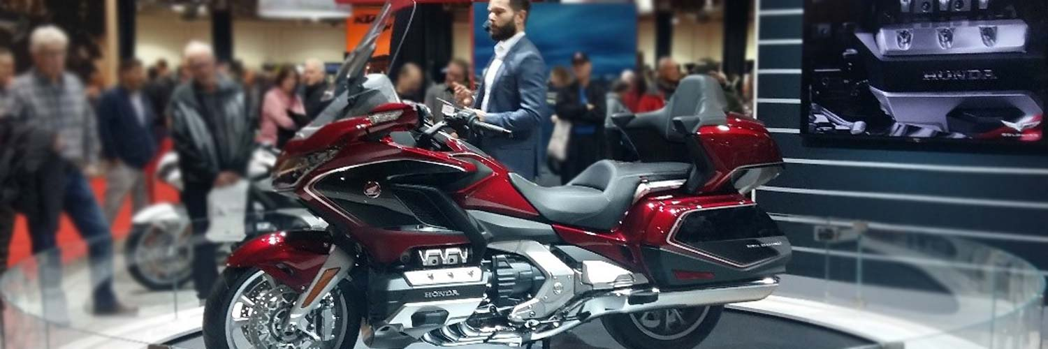 Calgary-Motorcycle-Show-Review2