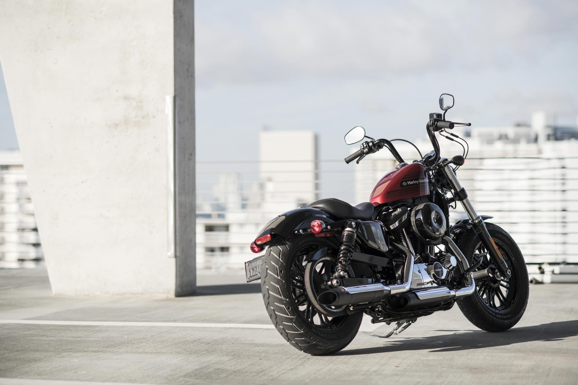 2018-Harley-Davidson-Forty-Eight-Special2