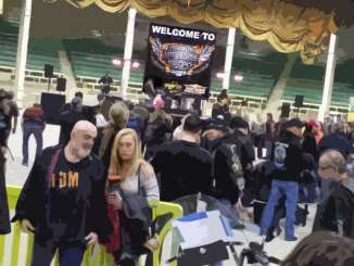 Colorado-Motorcycle-Expo-Cover