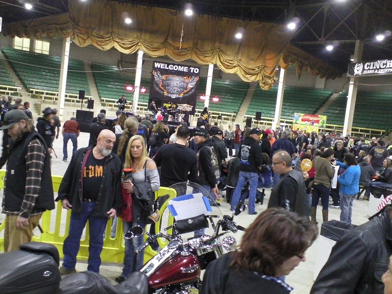 Colorado-Motorcycle-Expo