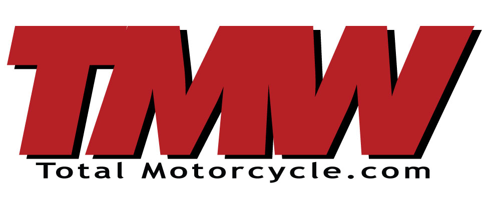 Total Motorcycle Logo Email Large
