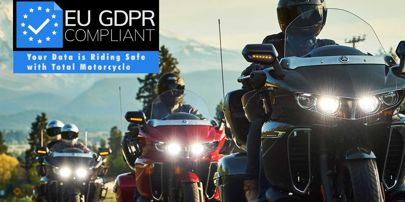 TotalMotorcycle-GDPR2