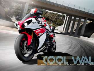 Vote on the Top Bikes of 2011 - 2018 on the Total Motorcycle Cool Wall Grand Finale