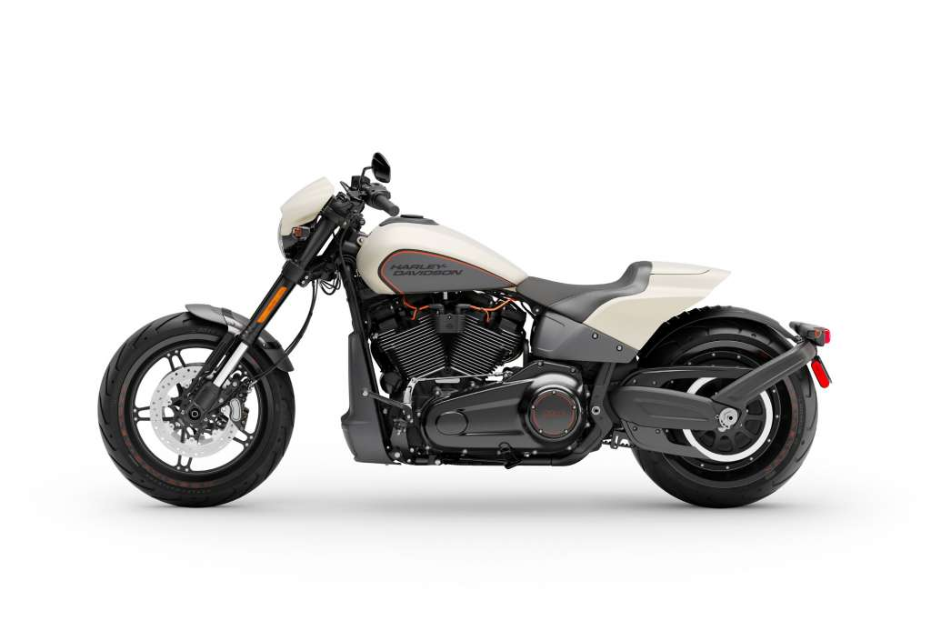 Customized New Fxdr 114 New Models Harley Davidson 2019: 2019 Harley-Davidson FXDR 114 Guide • Total Motorcycle