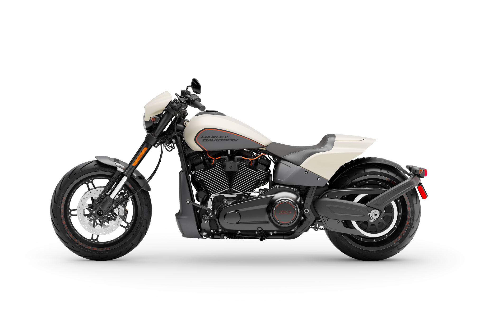New Models 2019 Harley Davidson Fxdr 114 Review: 2019 Harley-Davidson FXDR 114 Guide • Total Motorcycle