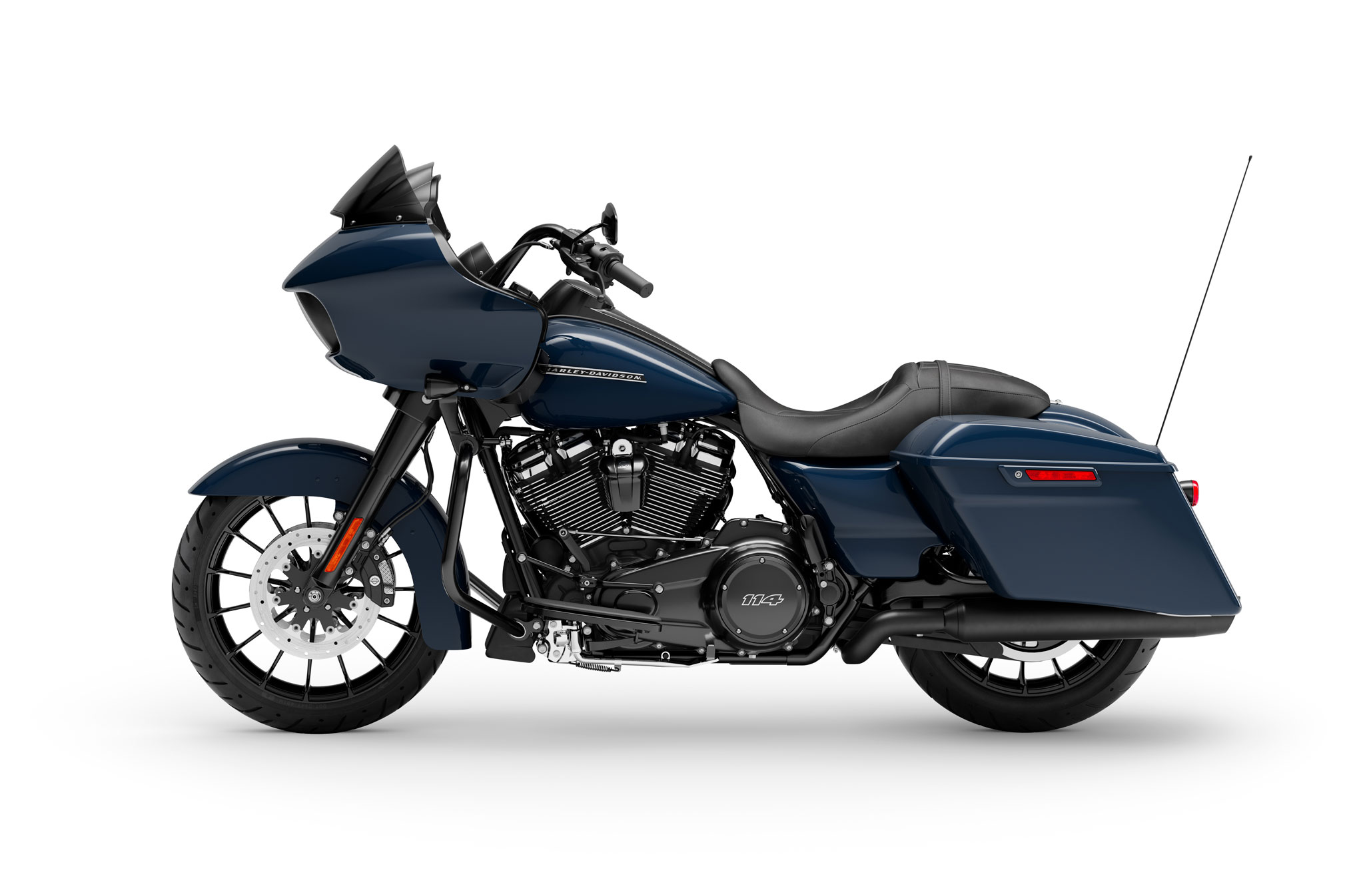 2019 harley davidson road glide special guide total. Black Bedroom Furniture Sets. Home Design Ideas