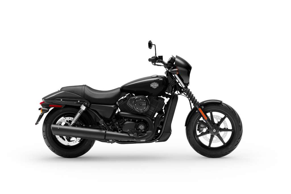2019 harley davidson street 500 guide total motorcycle. Black Bedroom Furniture Sets. Home Design Ideas