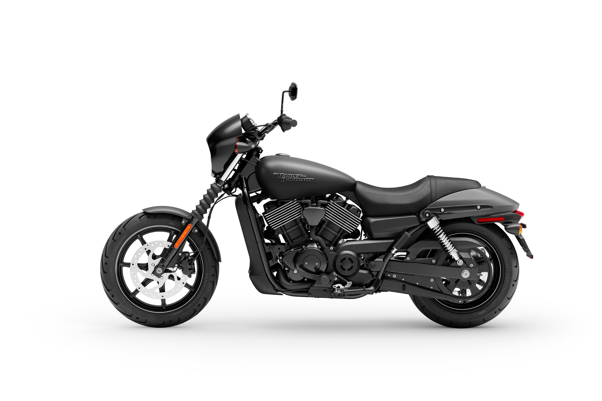 2019 harley davidson street 750 guide total motorcycle. Black Bedroom Furniture Sets. Home Design Ideas
