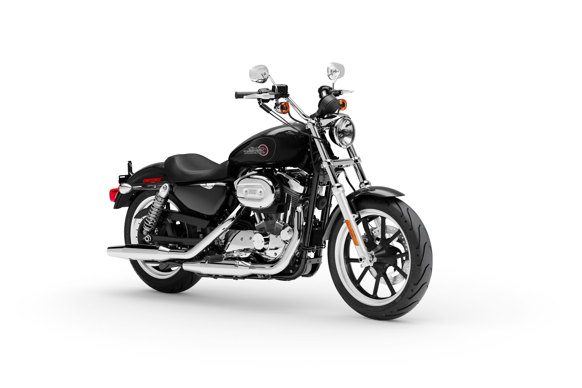 2019 Harley Davidson Fxdr 114 Guide � Total Motorcycle: 2019 Harley-Davidson SuperLow Guide • Total Motorcycle