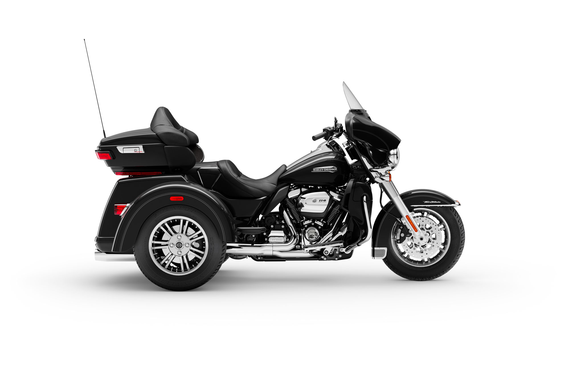 2019 Harley-Davidson Tri Glide Ultra Guide • Total Motorcycle on harley handlebar wiring diagram, harley flh wiring harness diagram, 2008 harley wiring diagram, harley-davidson softail wiring diagram, 2006 harley davidson wiring diagram, harley brake light wiring diagram, harley davidson chopper wiring diagram, 2007 harley davidson wiring diagram, 1990 harley wiring diagram, harley-davidson radio wiring diagram, harley controls wiring diagram, 1999 harley softail wiring diagram, 2009 harley davidson tires, 2009 harley davidson ford, 94 harley softail wiring diagram, harley ignition switch wiring diagram, 2009 harley davidson exhaust, harley-davidson coil wiring diagram, harley-davidson wiring harness diagram,